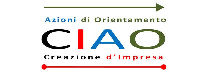 logo-progetto-CIAO