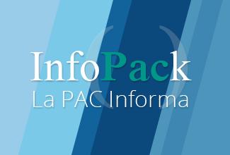 infopack
