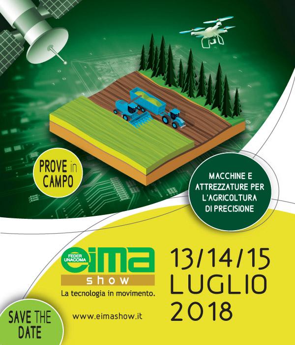 eima show